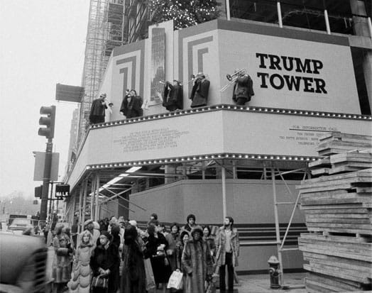 https://www.trumptowerny.com/images/uploads/general/_description/home_history.jpg